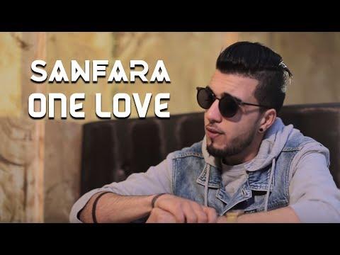 Sanfara - One love