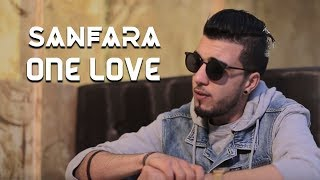 Sanfara - One love