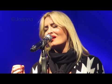 Sarah Connor - Halleluja (Oldenburg)