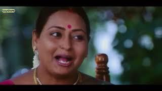 Neeye Nijam Tamil Full Movie Bayshore | Rupanraj, Hema Bhaskar thumbnail