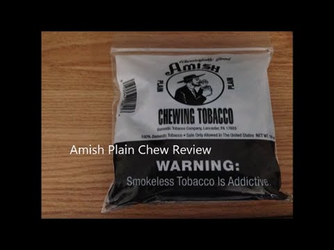 Fully Loaded Chew Bullseye Review