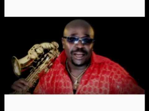 sweetie baby , Yoruba high life music of kola ogunkoya gbedu master Afrobeat