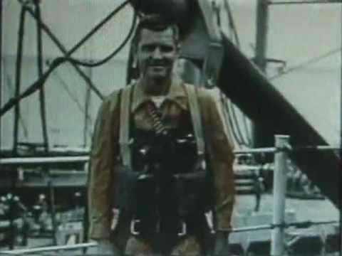 James Stockdale, Medal of Honor, Vietnam War