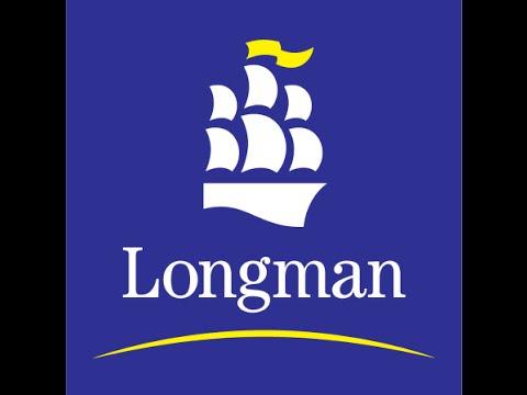 Longman Dictionary شرح تحميل وتثبيت