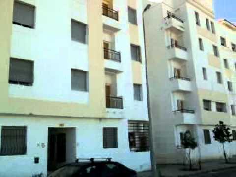 Appartement vendu 2 foix pour ADDOHA  YouTube