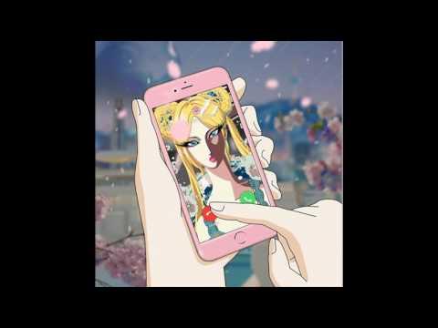 Cinderella99/Icey Blouie - 코난 (Conan)