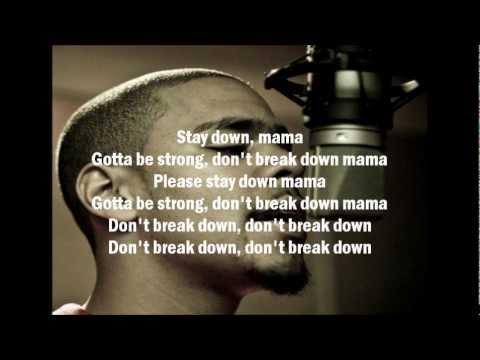 J Cole Breakdown Lyrics Youtube