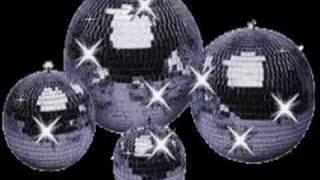 WHATCHA GONNA DO (VOX) - TEDDY DOUGLAS feat MARGARET GRACE