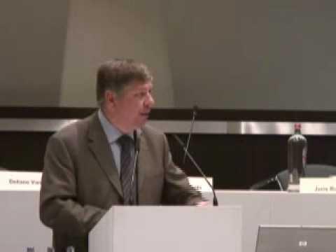 Verwelkoming minister Jo Vandeurzen 'een gezicht geven aan jongdementie'
