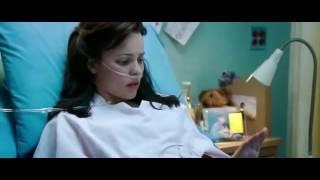 Prometo olvidarte Tony Dize letra Votos de Amor película completa en español latino 2
