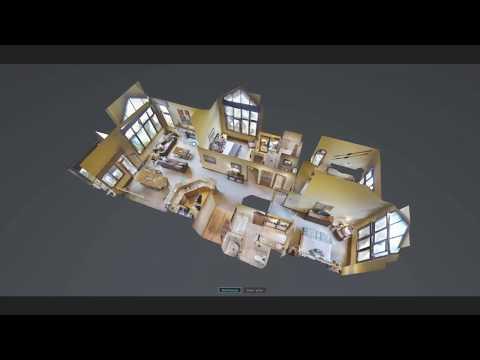 Highlands Lodge Penthouse R309 | Beaver Creek, Colorado | LIV Sotheby's International Realty