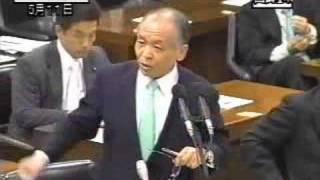 鈴木宗男VS法務・検察1 鈴木宗男 検索動画 14
