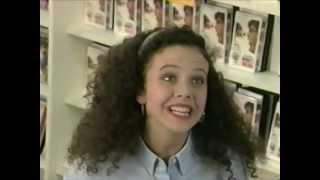 blockbuster training video 1990 buster sales pt 1