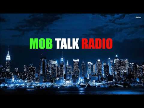 MOB TALK RADIO# 002