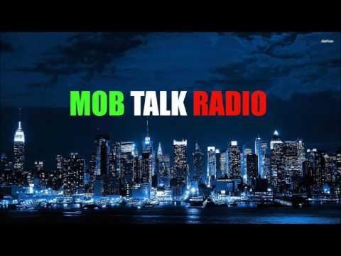 MOB TALK RADIO# 002