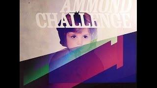 Einmusik - Challenge