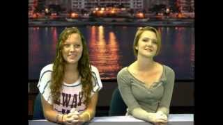 WCAT News • Wednesday, April 2, 2014