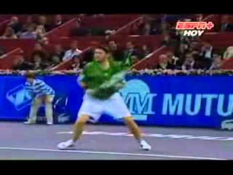 Rafael Nadal vs. Mardy Fish.avi