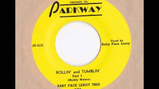 Play Rollin' And Tumblin' Part 1