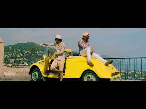 Youtube: DTF – Coco Cuba [Clip Officiel]