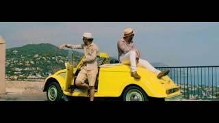 Смотреть клип Dtf - Coco Cuba