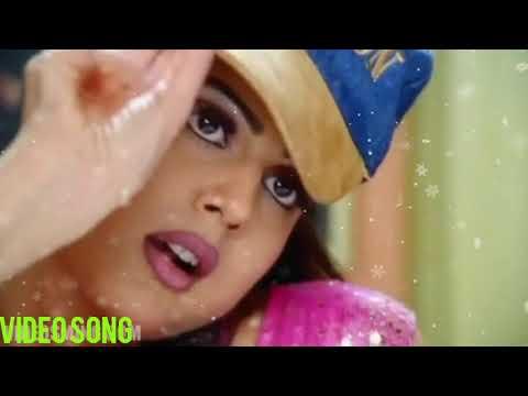Dekha Hai Teri Aankhon Ko Best Scene