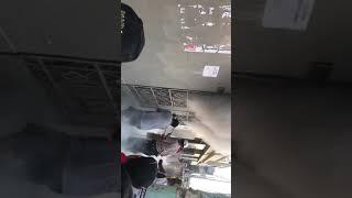 Incendio en #lavictoria @lavictoria en av mexico cuadra 18 bodega s...