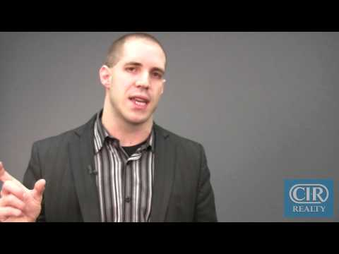 explaining-transaction-brokerage---real-estate-business-tip