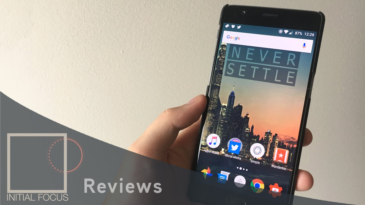 Image result for oxygen os for oneplus 3