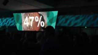 mel robbins 5 second rule scentsy family reunion