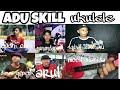 Adu Skill Ukulele Dimas Gepenk Sunandapink Arul Mocil Sianida Yudhi Cilik Iqbal Zauhari  Stafa7  Mp3 - Mp4 Download