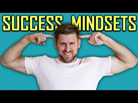 How to Become a Better Man | 5 Mindsets That Change Everything