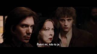 Červená Karkulka [CZ]  OFFICIAL TRAILER HD 1080p