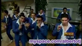 Download lagu el guiri guiri - banda pioneros en tijuana