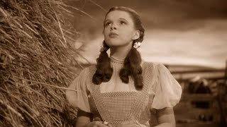 Download Judy Garland's Ex-Assistant: She Tried to Stab Me After Swallowing Pills Mp3 and Videos