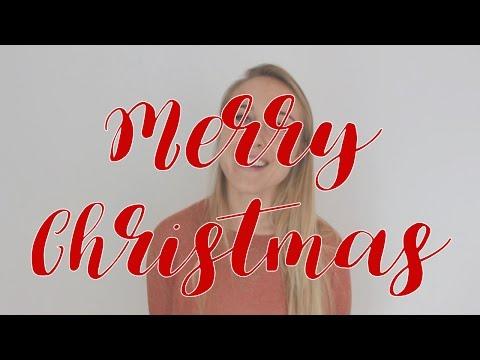 Les étudiants de l'ESDES vous souhaitent un Joyeux Noël !