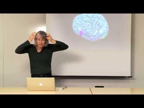 Brain - cover