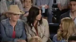 """Cougar Town"" Trailer"