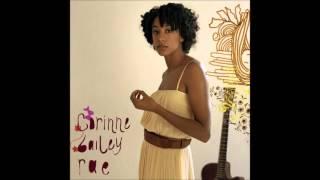 Corinne Bailey Rae 09. I