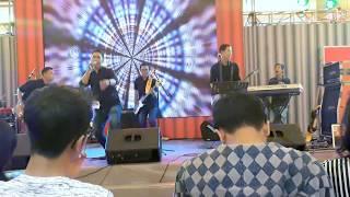 Band Jambi - Sik asik (Ayu Ting-ting) Cover