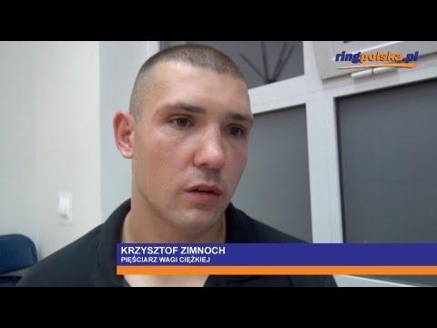 Artur Binkowski: Czujęj się jak koń! Gotowy do boju! from YouTube · Duration:  3 minutes 7 seconds