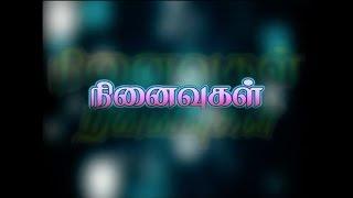 Repeat youtube video Ninaivugazh   Karthik & Radha Tamil Movie