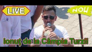 Ionut de la Campia Turzii - Maneaua Mondiala - Live
