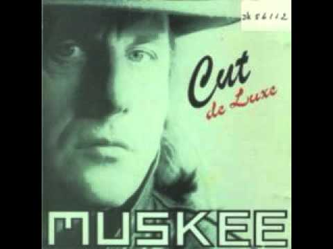 Harry Muskee, Cut The Luxe 1988 ( Album )