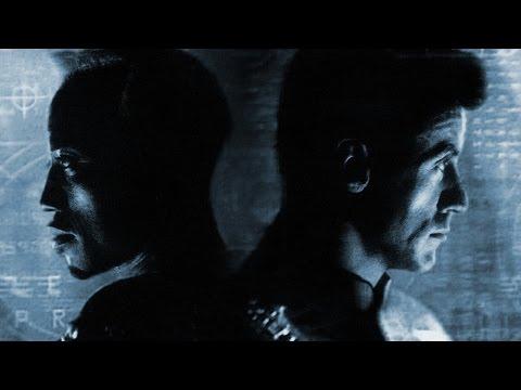 Demolition Man(1993) Movie Review & Retrospective