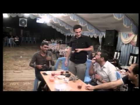 Mırt meyxana - Orxan, Elekber, Vuqar ve...