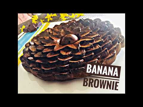 banana-brownie-healthy-/-weight-watchers-/-light
