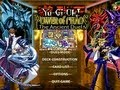 Yu Gi Oh Power Of Chaos The Ancient Duel Kaiba VS Yugi mp3