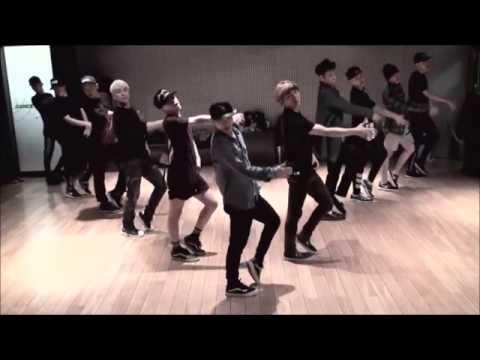 BTS Dope & Bigbang Bang Bang !