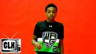 Freshman Darius Garland has Nasty Vision and Crazy Range - We All Can Go